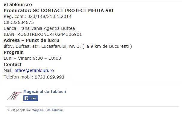 date-de-contact-etablouri.ro.jpg?1467265